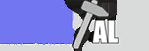 logo_kametal